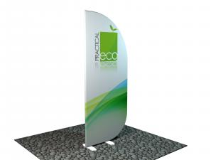 TFN-600 Banner Stand