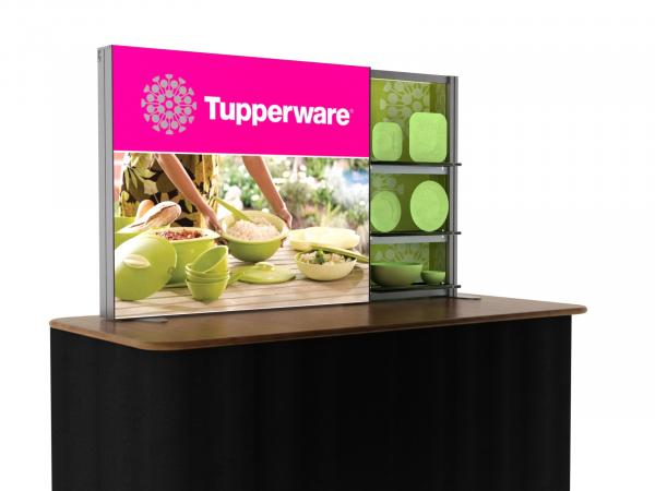 table-top-displays